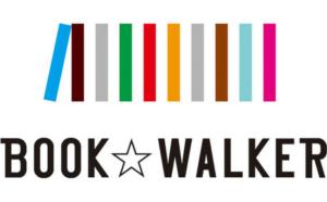 bookwalker読み放題